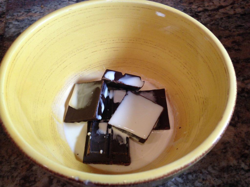 chocolatepeanutbuttercheesecake - 32