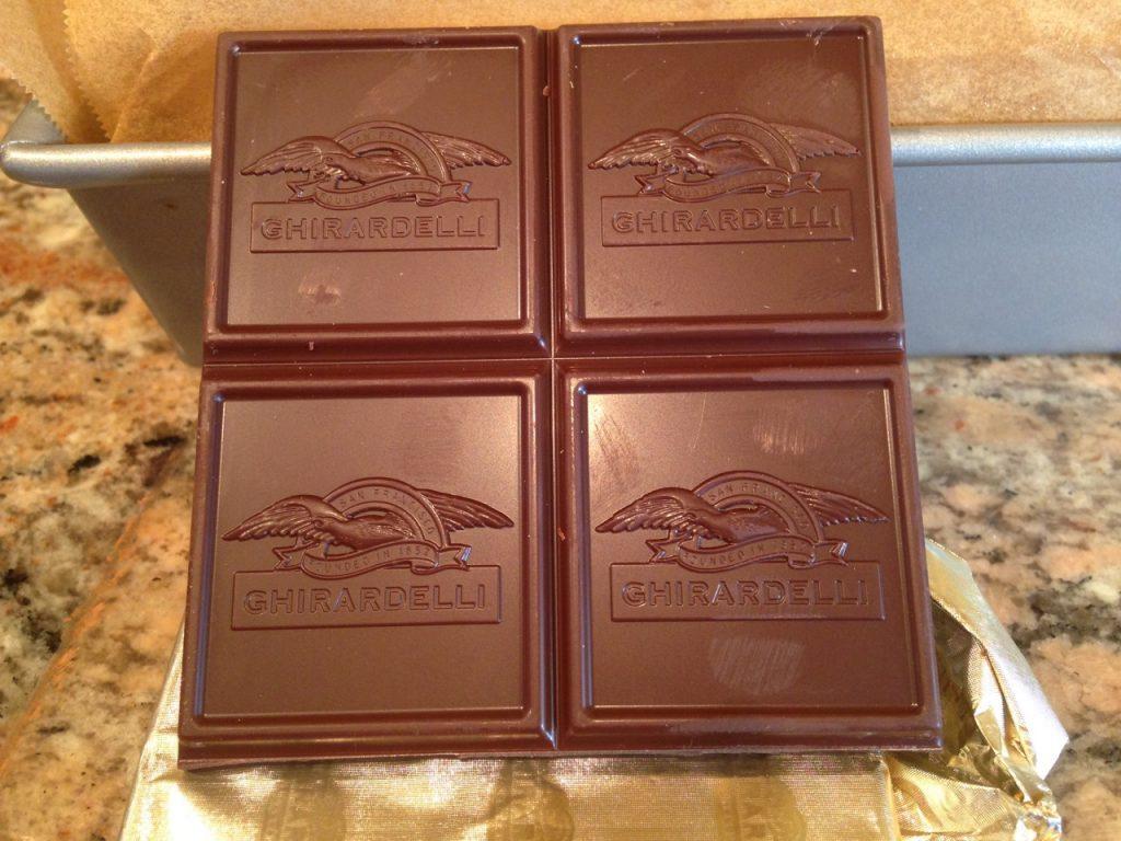 doublechocolatericekrispietreats - 15