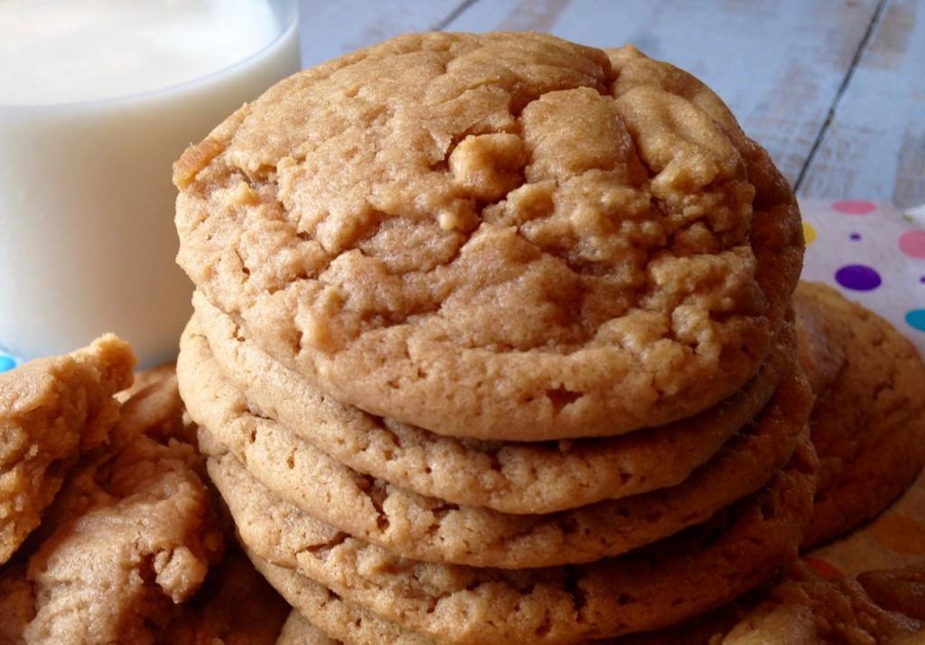 peanutbuttercookies1 - 20