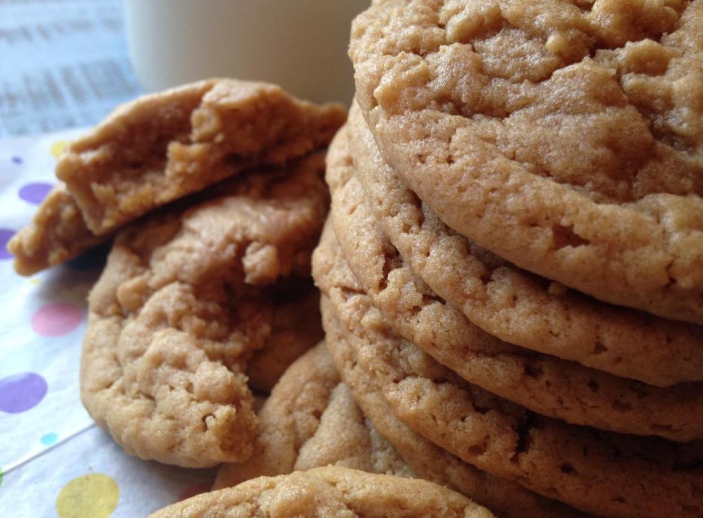 peanutbuttercookies1 - 23