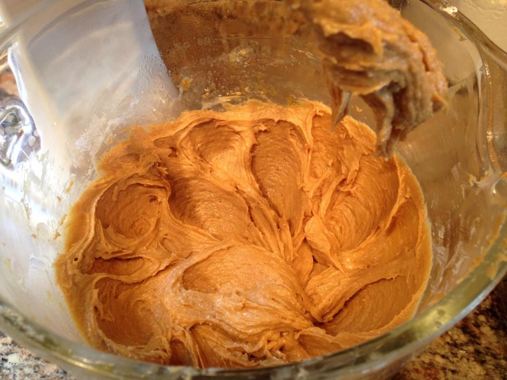 peanutbuttercookies1 - 3
