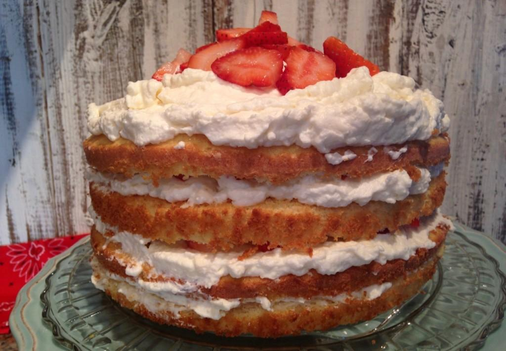 strawberrycreamcake - 47