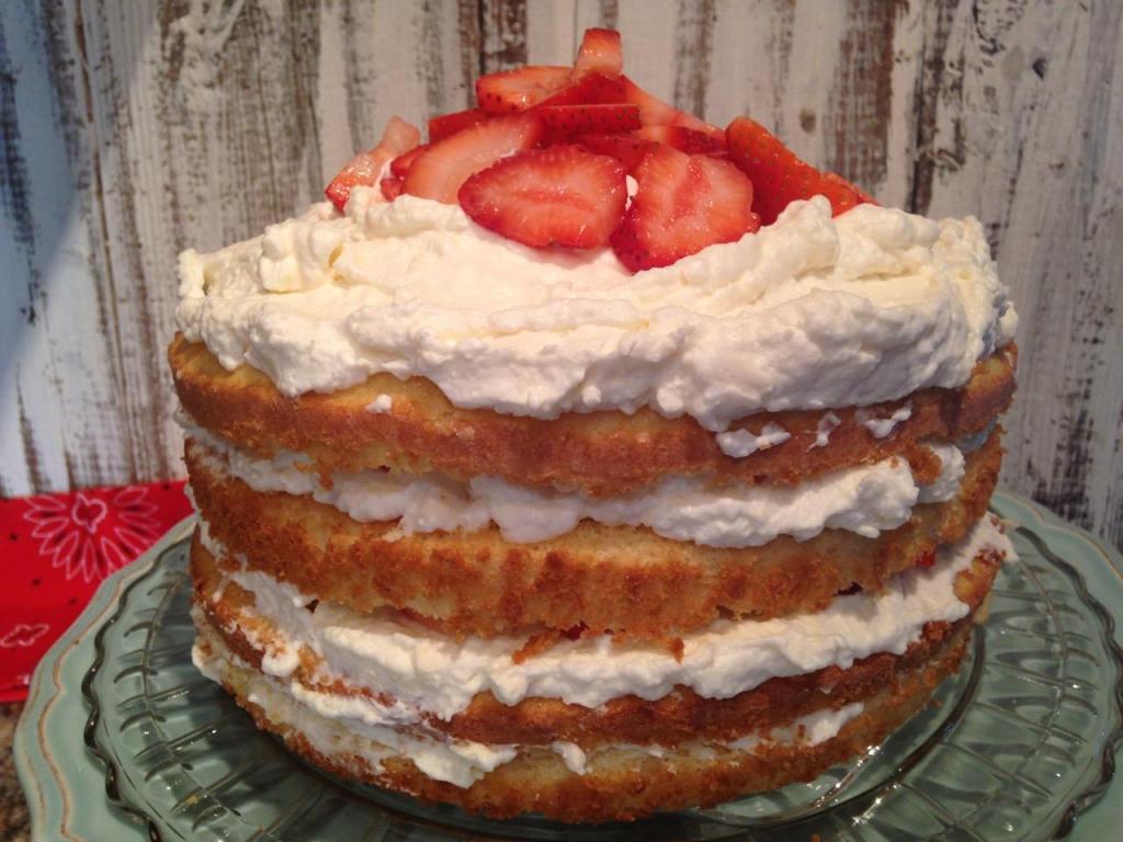 strawberrycreamcake - 49