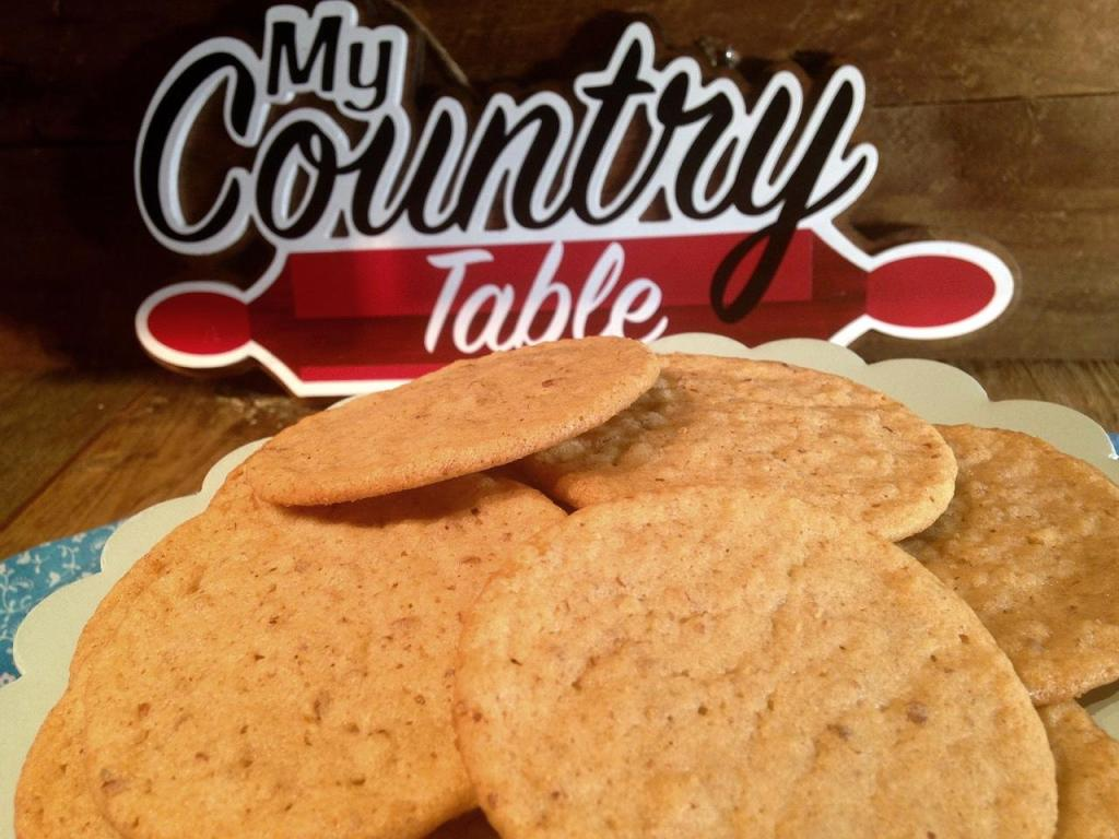 meltinthemouthcookies - 1 (26)_Fotor2