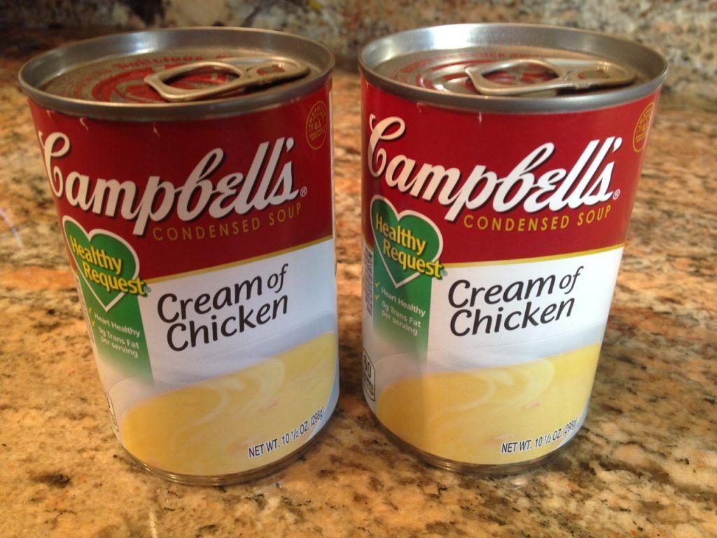 chickenrollups - 2 (1)