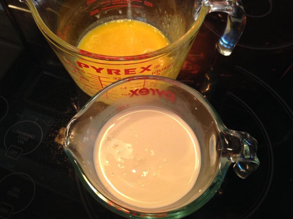 coffeemochaicecream - 1 (1)