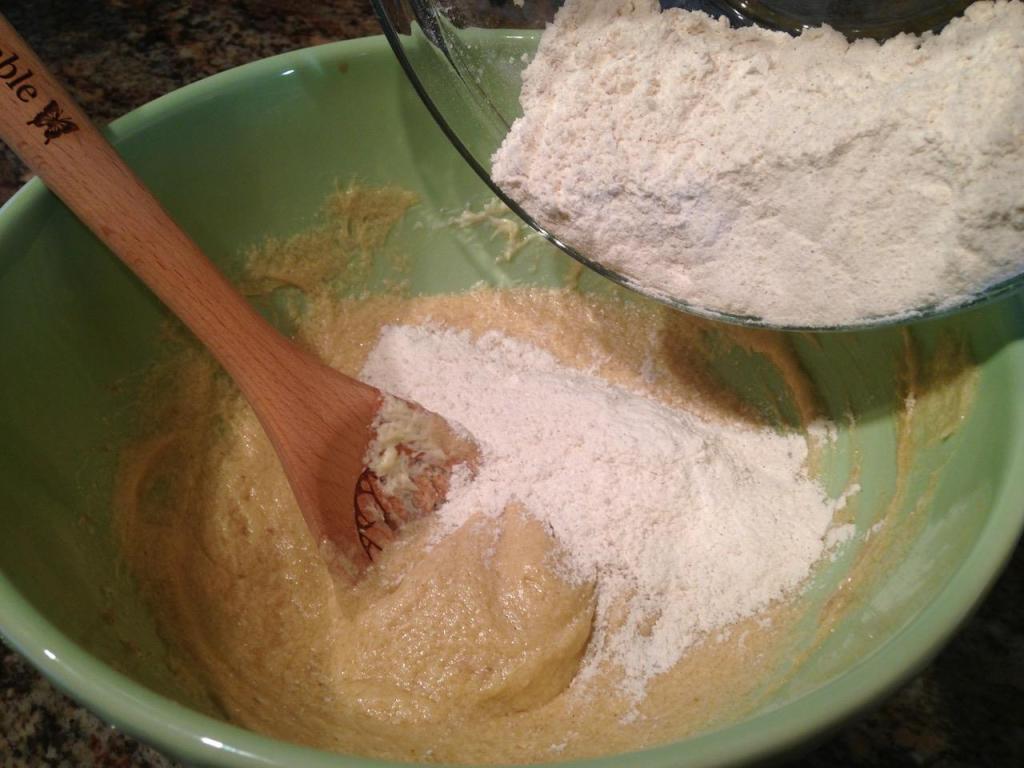 oatmealschotchies - 6