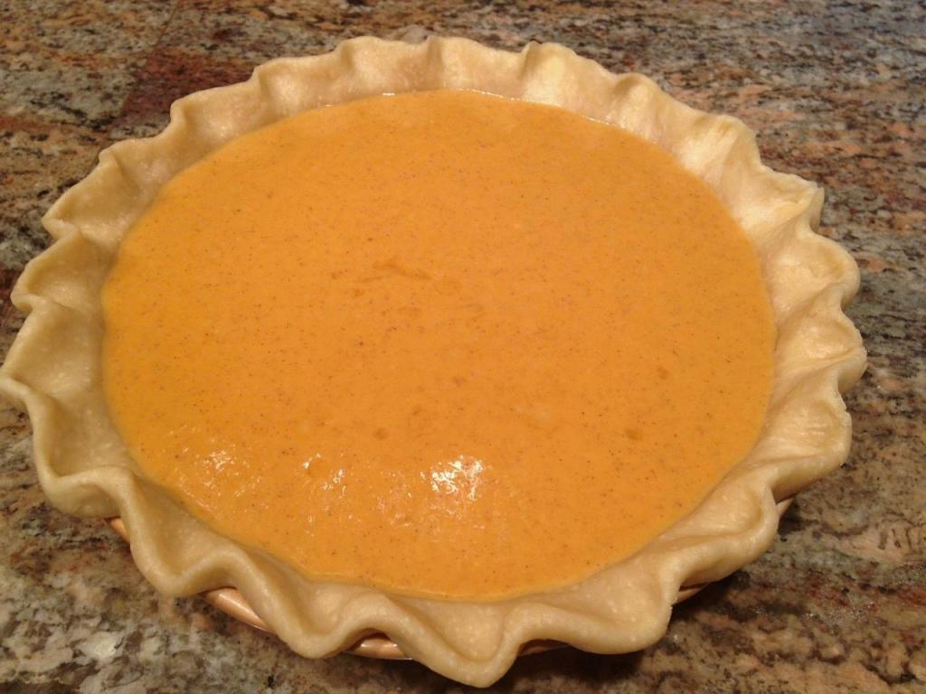 pumpkin-pie-2-16_fotor