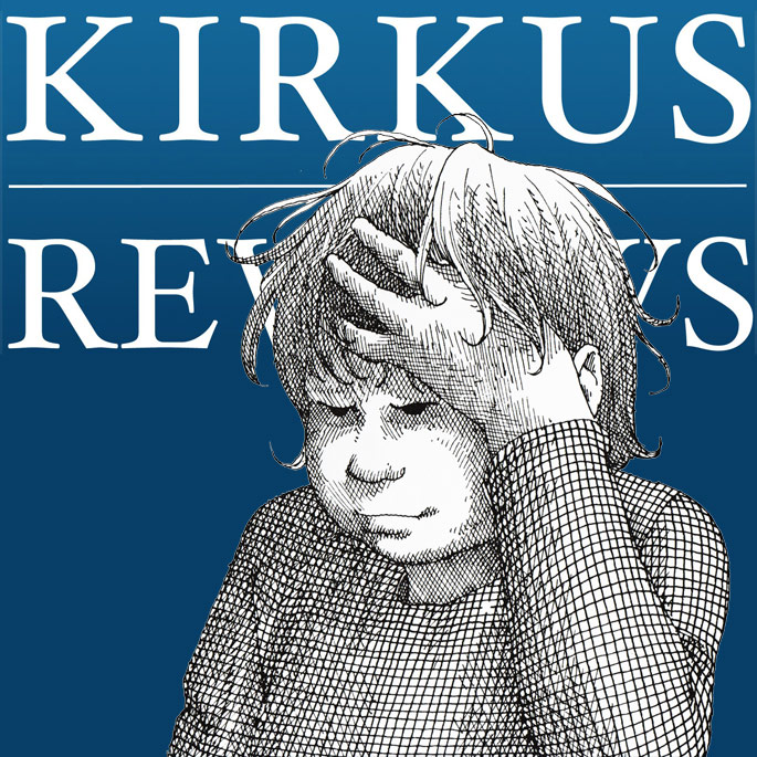 Kirkus-Reviews-Cozy-Classics
