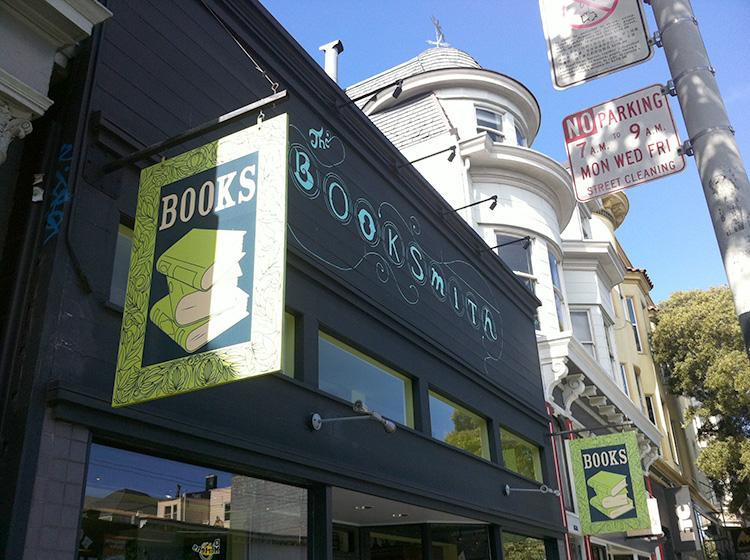 Cozy Classics - Booksmith 1