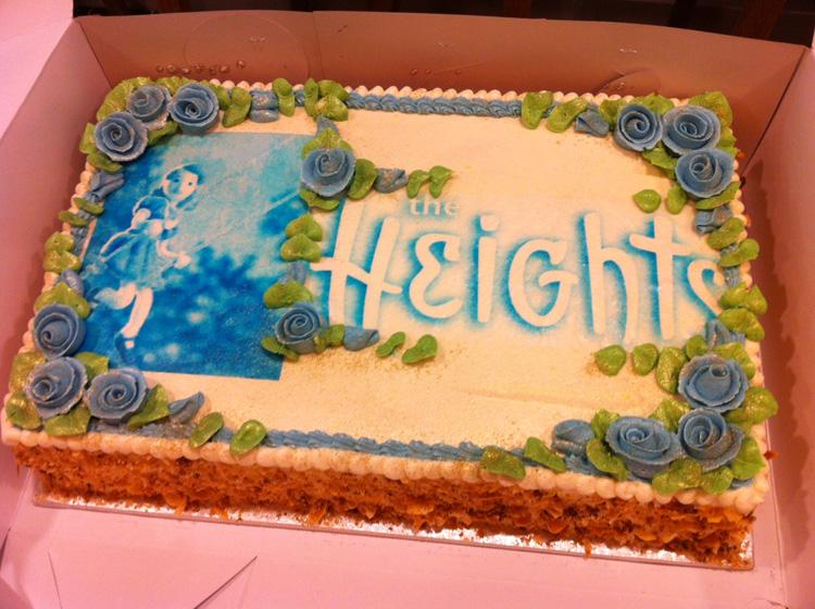 Cozy_Classics_Helen_Swinging_Girl_HMA_cake