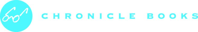 chronicle_books_logo