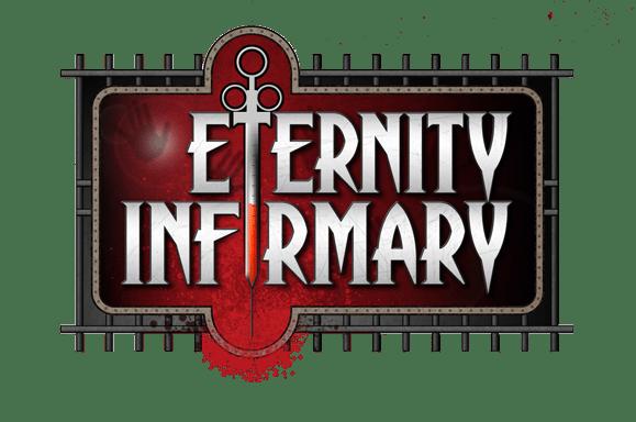 Eternity Infirmary