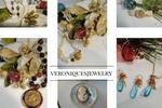 Veroniques Jewelry