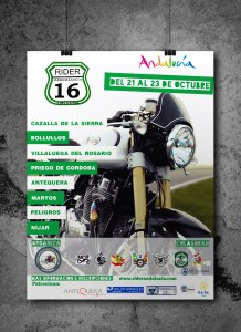 MYCreaciones-Cartel-Motos
