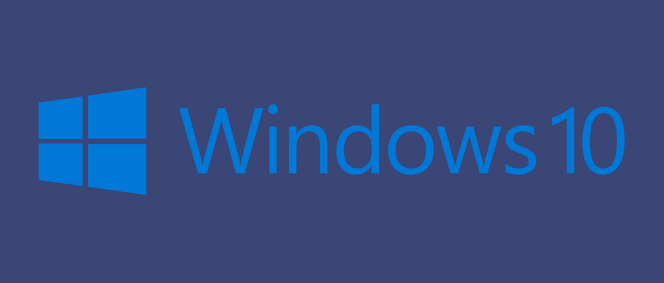banner-windows10