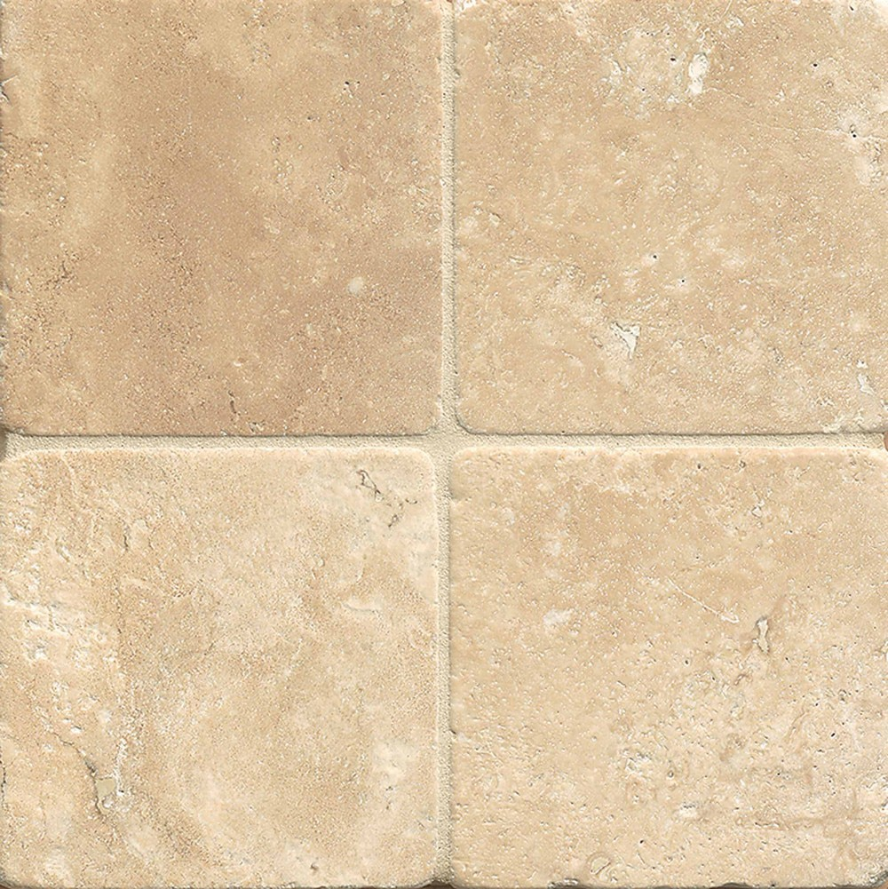 torreon square tile 6x6