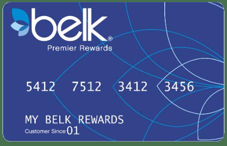 belk stores and belk.com offer apparel, shoes, accessories, cosmetics, home furnishings and wedding registry.the belk rewards mastercard® is a retail rewards card. Belkcredit Com Apply For Belk Credit Card Earn Up To 5 Cash Back