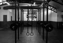 Come Affiliarsi a CrossFit®