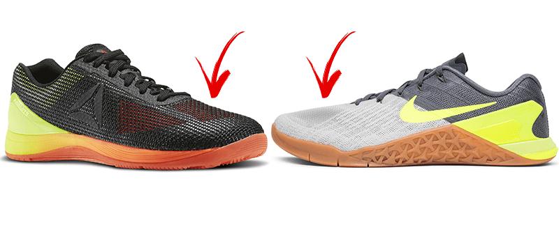 AJF,scarpe da crossfit adidas,nalan.com.sg