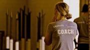 Corsi per diventare istruttore di Crossfit - Calendario Date Italiane