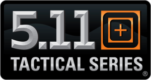 logo tactical 511