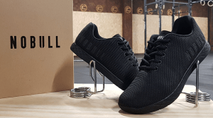 scarpe da crossfit nobull 10