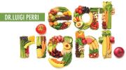 Alimentazione e CrossFit - Facciamo chiarezza.