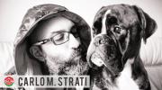 Intervista a Carlo M. Strati Fondatore del Gensan Italian Showdown