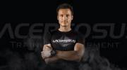 Intervista Claudio Paraschiv Owner di Lacertosus - My Cross Life -