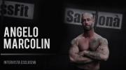 Intervista ad Angelo Marcolin AM Competitor Academy