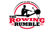 The Rowing Rumble Gara di Rowing CrossFit Gallo Nero