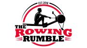 The Rowing Rumble Gara di Rowing CrossFit Gallo Nero