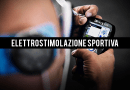 L'elettrostimolatore e elettrostimolazione sportiva