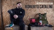 Intervista a Roberto Catalini di Stamina Fitness