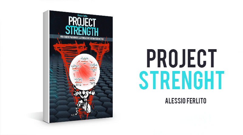 Project Strenght