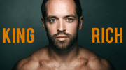 Rich Froning Biografia CrossFit - The Fittest Man in History