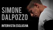 Intervista a Simone Dalpozzo di CrossFit RMG cofondatore degli  Adriatic Games