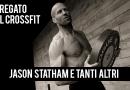 CrossFit | Lo sport amato dai VIP di tutto il mondo
