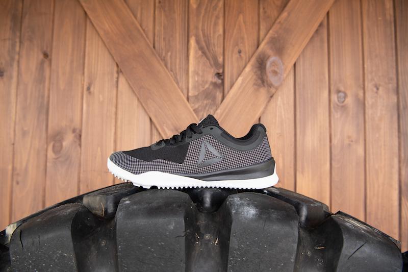 rich froning scarpe rf1