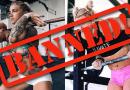 BREAKING NEWS | Loehner ed Herrera bannate dagli eventi CrossFit® per doping.