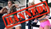 BREAKING NEWS | Loehner ed Herrera bannate da CrossFit HQ per doping.