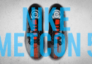 nike metcon 5 mat fraser edition