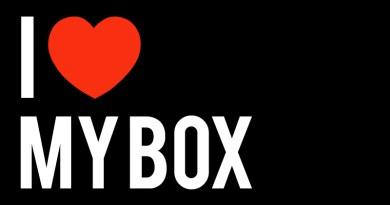 io amo il mio box di crossfit