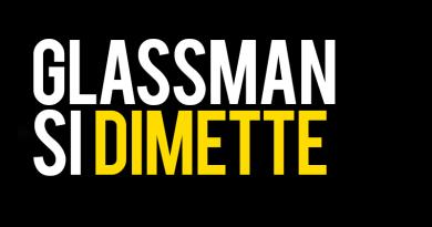 Greg Glassman si dimette da CEO