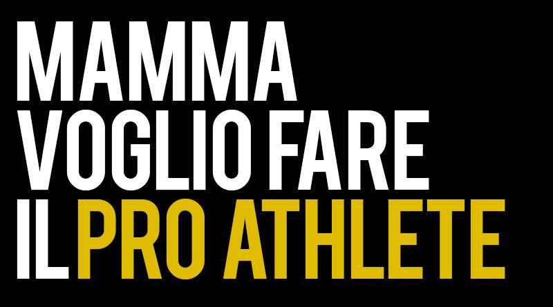 come diventare un atleta di CrossFit agonistico