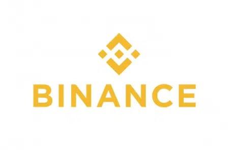 binance trading (fee signals) wie man heute von zuhause aus geld verdient