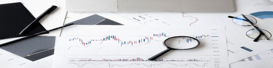 Top Forex Trading Tools for Beginners