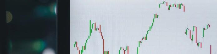 Top 5 Forex Trend Indicators