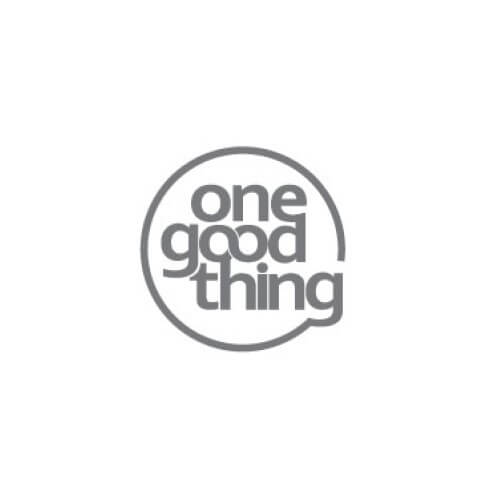 Partners - One Good Thing